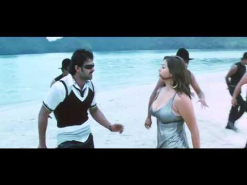 Video namitha big boobs shakingggggggggggg 720p1 download in MP3, 3GP, MP4, WEBM, AVI, FLV January 2017