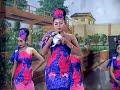 Download Lagu SISWO BUDOYO LAKON REBUTAN KITAB JONGKO JOYOBOYO Part 05 Mp3 Free