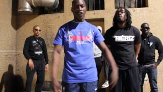 Freestyle Force One 92 Boulogne