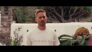 Nonton Fast   Furious 6 2013   Opening Scene Film Subtitle Indonesia Streaming Movie Download