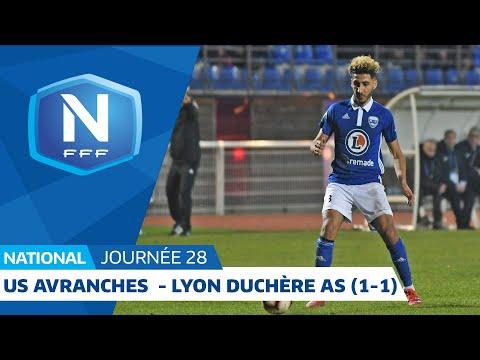 19_03_29_Lyon Duchère ( Résumé)