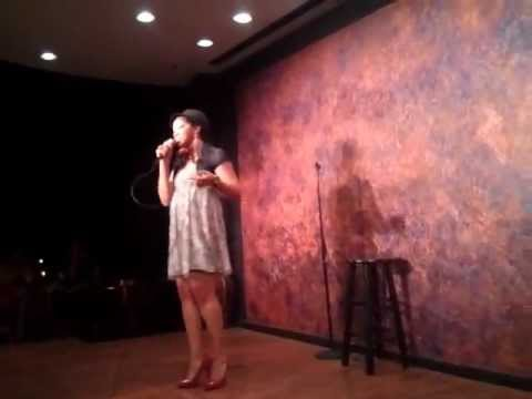 Leslie Battle Columbus Funnybone 5 23 12.mp4