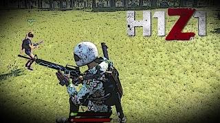 X-e04fH7iU0