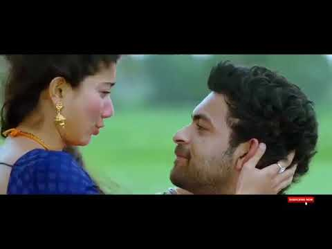 Video Telugu WhatsApp status videos|fidaa climax download in MP3, 3GP, MP4, WEBM, AVI, FLV January 2017