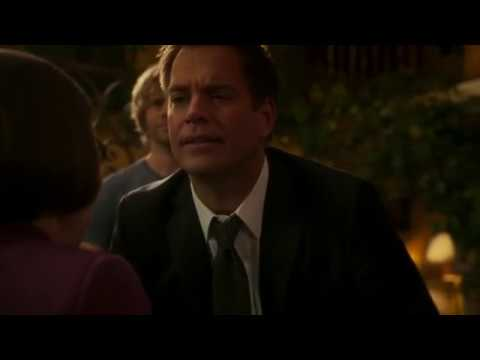 NCIS: Los Angeles Season 7 Episode 5. Small Gibbs Slap