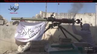 Nonton Serangan Brutal Perang Suriah Film Subtitle Indonesia Streaming Movie Download