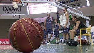 Bauru Basket segue em ritmo acelerado e busca a quarta vitória consecutiva no NBB