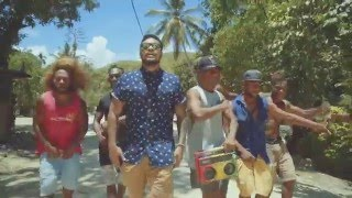"Video JAHBOY - ""Love Yourself"" Justin Bieber (Solomon Islands Reggae Remix Cover) MP3, 3GP, MP4, WEBM, AVI, FLV Mei 2019"
