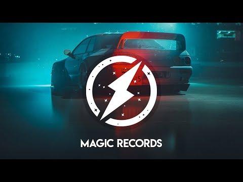 TRAP ► Onur Ormen & LBLVNC - Fortune (Magic Release) - Thời lượng: 3 phút, 22 giây.