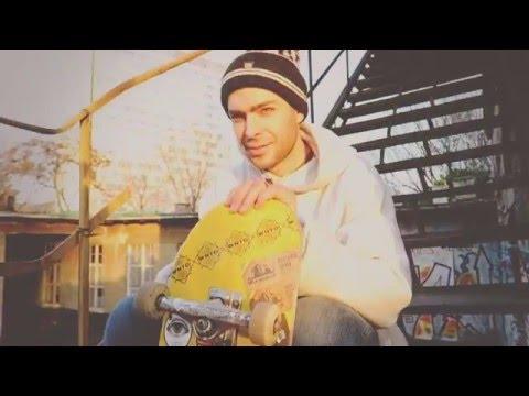 Video Roluj so Ziggi (Zagreb Edition)