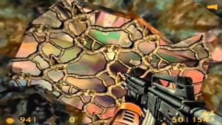 [Let's Play Half-Life] #32 (German/HD) Von Casino - Une Universe Terrible Et Beaucoup D´échec..