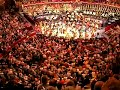 Last Night Of The Proms Land Of Hope And Glory - Encore 2004