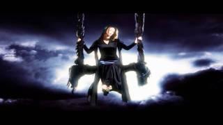 Kamelot & Simone Simons - The Haunting