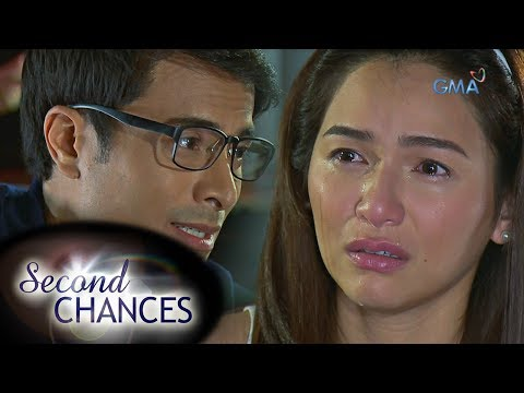 Second Chances: Full Episode 11