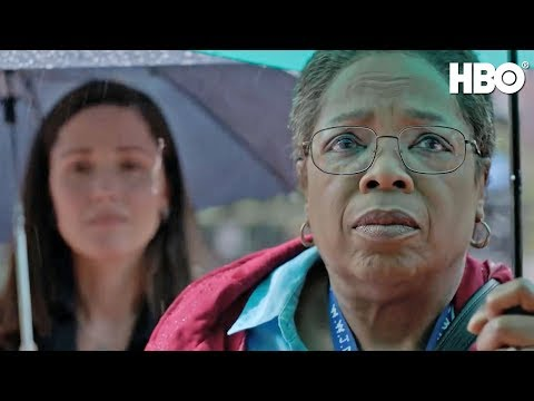 The Immortal Life of Henrietta Lacks (Trailer)