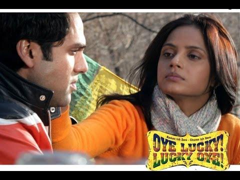 Tum Samajte Kya Ho (Movie Scene)
