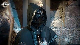 Ghost - Interview Paris 2013