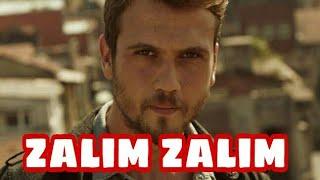 image of ÇUKUR - ZALIM ZALIM (ORJINAL)