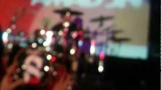 Download Lagu DSCF5406 Amadon The Liberty Theater 3 Mp3