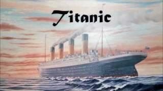 Nonton Magic Tree House Research Guide  Titanic Film Subtitle Indonesia Streaming Movie Download