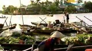 Du Lịch Việt Nam - Vietnam Travel