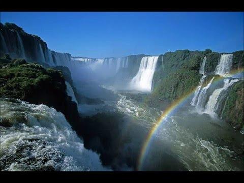 Top 15 Maravillosos Destinos Turísticos en Latinoamérica