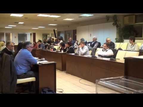 Δημ. Συμβούλιο 2-3-15 Πάλμος Παναγιώτης Έκτακτο Θέμα: Ένταξη Έργων