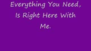 Keyshia Cole - Fallin' Out (with lyrics)