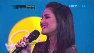 Nonton Ridho Rhoma Ft  Fazura   Bulan Terbelah Di Langit Amerika   Live At Sarah Sechan   Film Subtitle Indonesia Streaming Movie Download