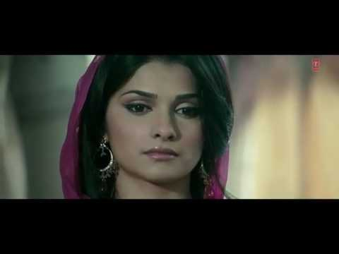 Video The Chainsmokers - Closer (Pee Loon Azhar Mix) download in MP3, 3GP, MP4, WEBM, AVI, FLV January 2017
