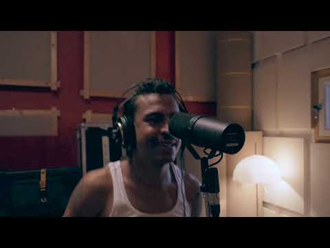 Timbuktu & Damn! - Resten Av Ditt Liv (Live i Gula Studion 2018)