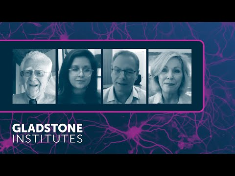 Current and Future Strategies to Treat and Prevent Alzheimer's Disease