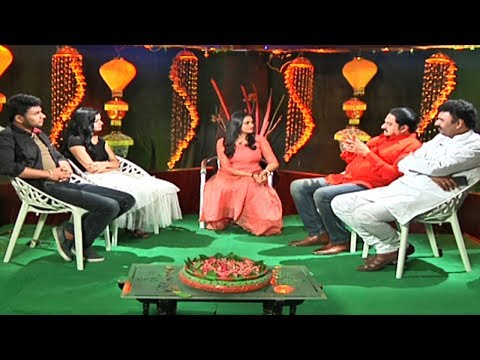 Satya Gang Movie Team Interview | Suhasini Maniratnam | Suman | Kalakeya Prabhakar | Satwik | TFPC