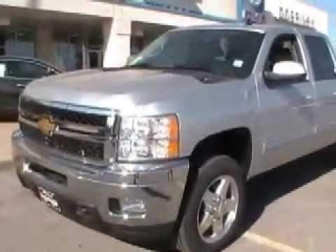 chevy diesel   You Like Auto