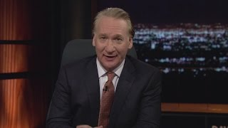 Bill Maher's interview with President Barack Obama will air November 4th at 10pm on HBO. Subscribe to the Real Time YouTube: http://itsh.bo/10r5A1B Connect w...