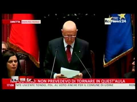 Il 2013 italiano secondo Tv Talk