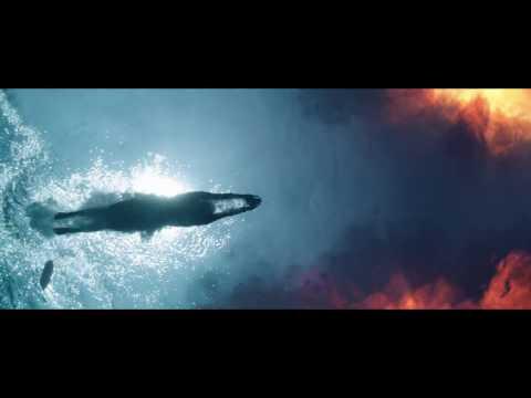 Baywatch (TV Spot 'Theme')