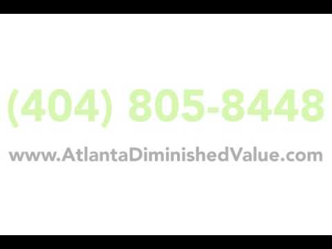 ADV Appraisals Services – Appraisal Services in Acworth, GA