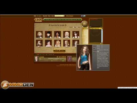 Business Tycoon Online Gameplay Review – inside the Den HD Video