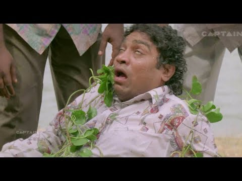 Johnny Lever Comedy Scene From Do Numri Movie