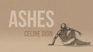 Video Ashes Celine Dion Extended Animated Version MP3, 3GP, MP4, WEBM, AVI, FLV Juli 2018