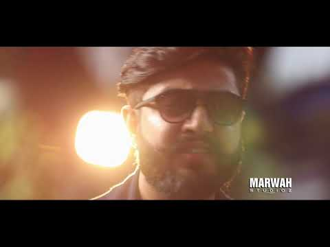 Video Hardy Sandhu - BACKBONE | Punjabi Song PreWedding  | HIMANSHU ♡  MANSI | Marwah Studioz 9987616616 download in MP3, 3GP, MP4, WEBM, AVI, FLV January 2017