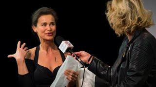 1. SEXY RAW FOOD - Le cru GOURMET arrive enfin en France - Marie-Sophie L.