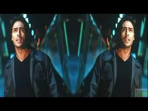 Video Main Bewafa - Pyaar Ishq Aur Mohabbat (2001) *HD* 1080p Music Video download in MP3, 3GP, MP4, WEBM, AVI, FLV January 2017