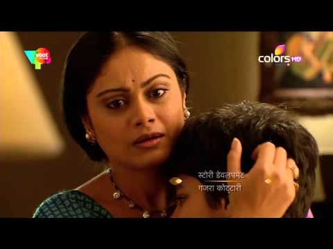 Balika-Vadhu--10th-February-2016--बालिका-वधु