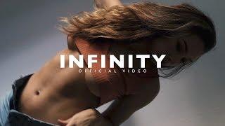 Mobb Deep - Shook Ones Part 2 (Spaveech Remix) (INFINITY BASS) #enjoybeauty