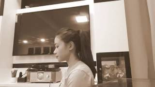 Video Suci Dalam Debu by Shiha Zikir MP3, 3GP, MP4, WEBM, AVI, FLV Maret 2018