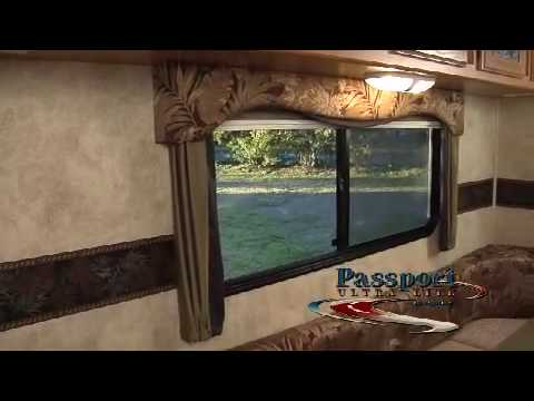Keystone RV thumbnail for Video: Convenience & Safety - Keystone Passport