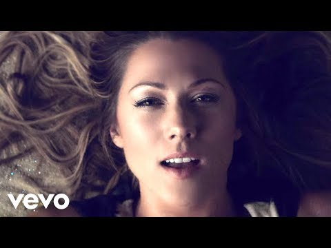 Colbie Caillat – Hold On