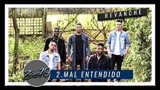 Video Mal Entendido - Grupo Zero19 MP3, 3GP, MP4, WEBM, AVI, FLV Agustus 2018